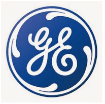 General Electric Internship 2017 hire Fresher Intern | Qualification: B. E/ B. Tech | Job Location: Pune,Maharashtra, India