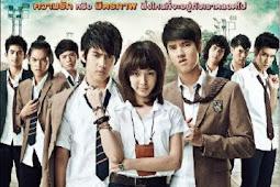 Download film my true friend sub indonesia