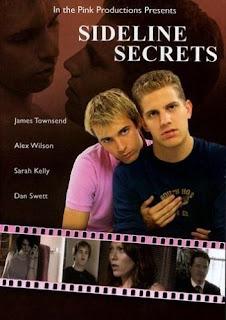 Sideline-secrets-1