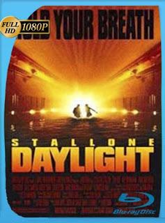 Daylight (1996) HD [1080p] Latino [GoogleDrive] SilvestreHD