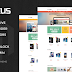 AM Acceptus Successfully Store Magento Theme