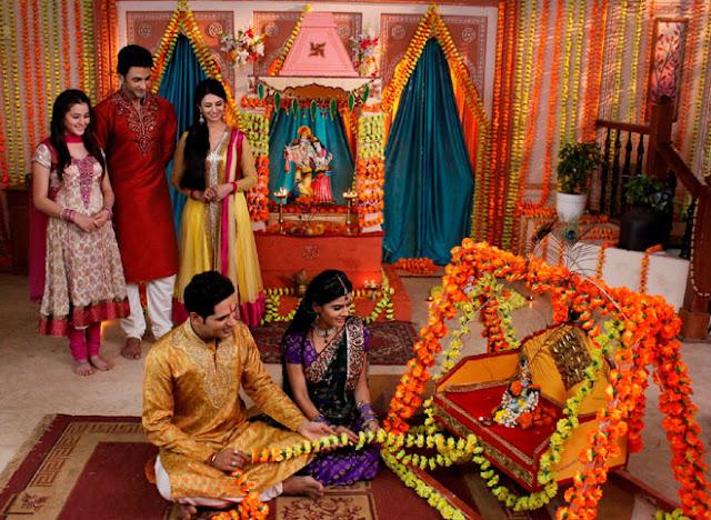 krishna janmashtami pictures, janmashtami pictures images, krishna janmashtami wallpaper, janmashtami pics, krishna janmashtami hd wallpaper, krishna janmashtami desktop wallpaper, shri krishna janmashtami wallpapers, janmashtami images download, krishna janmashtami images hd, krishna janmashtami images facebook,  Happy Krishna Janmashtami 2016 HD Images Download, Happy Krishna Janmashtami 2016 Photos Download, Happy Krishna Janmashtami 2016 Pictures Download, Happy Krishna Janmashtami 2016 Animated Wallpapers Download, janmashtami images, janmashtami pictures, sri krishna janmashtami image, janmashtami photos, krishna janmashtami photos