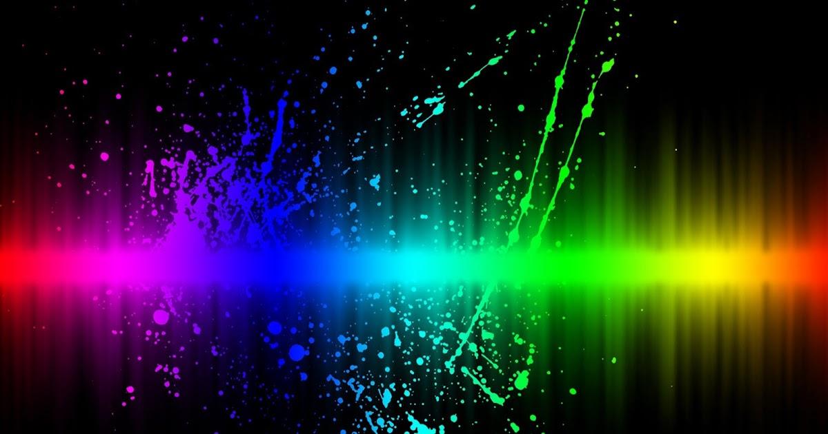 HD IPhone & Cute Desktop Wallpapers: Lighting Effect's