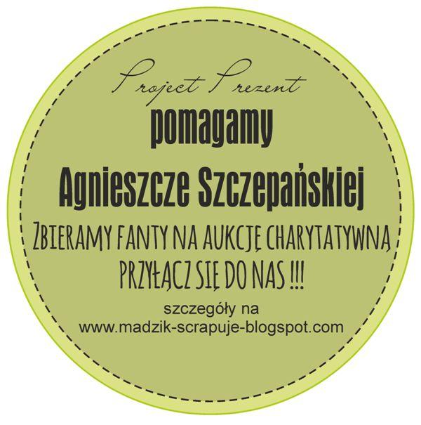 http://madzik-scrapuje.blogspot.com/2014/10/zbiorka.html