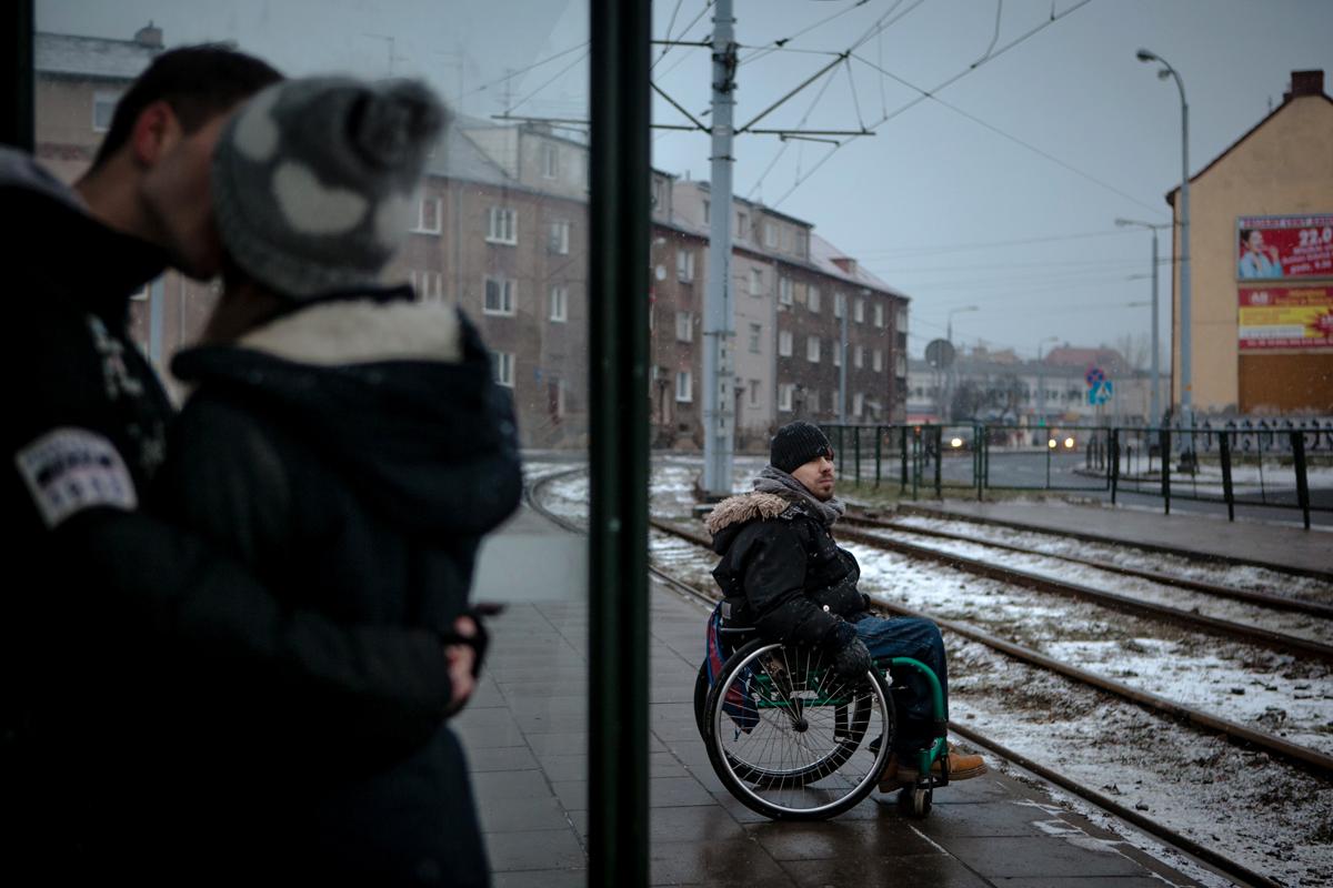 http://trojmiasto.wyborcza.pl/trojmiasto/1,35635,19584727,za-duze-oczekiwania-od-zycia.html