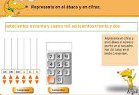 http://bromera.com/tl_files/activitatsdigitals/Capicua_4c_PF/cas_C4_u05_8_2_numeracio.swf