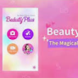 Beauty Plus App Download for Android V6.9.171 - Download APK (Files) Android Apps and Games