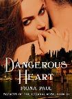 buy dangerous heart from the studio
