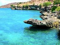 Tips Liburan Murah Ala Travelers di Pulau Komodo