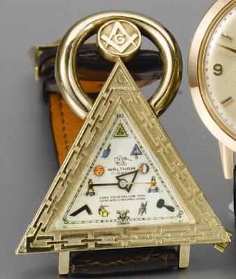 simbolos_masonicos_triangulo_waltham
