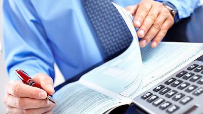 Pengertian, Indikator dan Pengaruh Time Budget Pressure