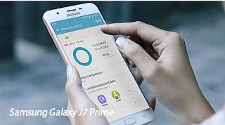 Telefon Samsung Galaxy J7 Prime