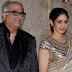 Sridevi's Husband Admits He Didn't Immediately Phone Police After Finding Her Dead In The Bath
