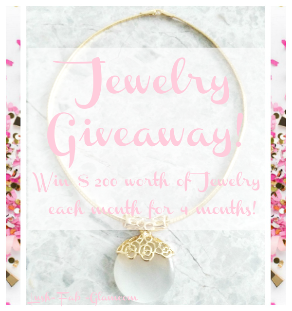 http://www.lush-fab-glam.com/2018/02/spring-into-fashion-jewelry-giveaway.html