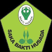 logo saka bakti husada