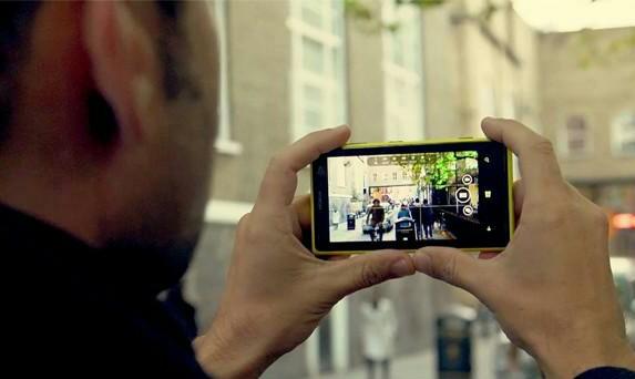 5 Trik Jepretan Kamera Smartphone Agar Terlihat Bagus