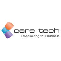 Lowongan Kerja PT. CARE Technologies Terbaru 2018