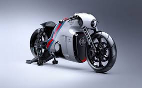 Free Hd Wallpaper Of Sports Bike Images Collection 41