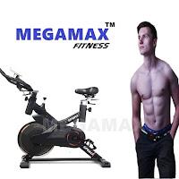 เลือกซื้อเครื่องออกกำลังกาย