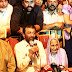 MQM is here to stay, says Sattar before announcing to quit party, politics; takes back decision later