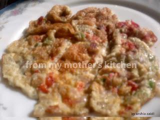 best Indian breakfast & snacks