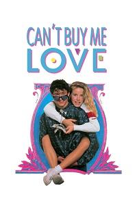 Watch Can't Buy Me Love Online Free in HD