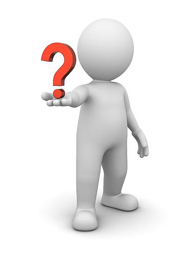 http://4.bp.blogspot.com/-Ni1TPh475vo/UgS9HkDqKYI/AAAAAAAAGsU/CVcEuPKUrwg/s640/3d-Question-Mark5.jpg