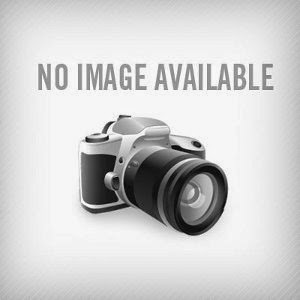 Oleoductos: 145 (Materiales para la docencia)