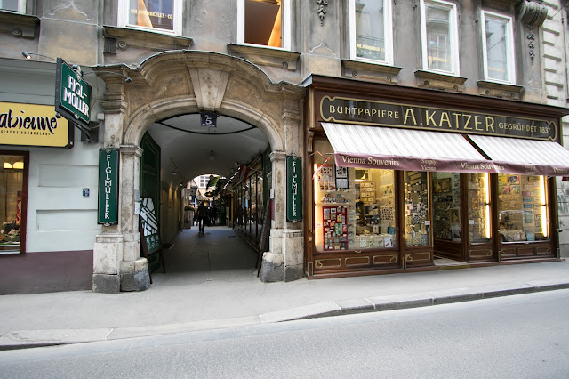 Schnitzel/cotolletta da Figlmuller-Vienna