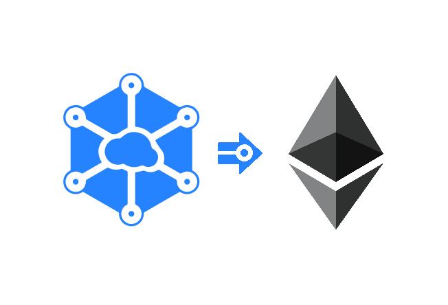 Storjcoin X tuyên bố chuẩn hóa token của mình theo Ethereum ERC20