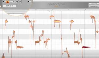 Software Edit Suara Vokal Terbaik Dan Terpopuler Di Dunia