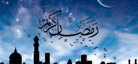 Astaghfirullah, Inilah 7 Kesalahan dalam Menyambut Ramadhan, Nomor 6 Paling Sering Di Lakukan