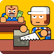 Make More! v 2 2 12 apk mod DINHEIRO INFINITO - WR APK - Download de