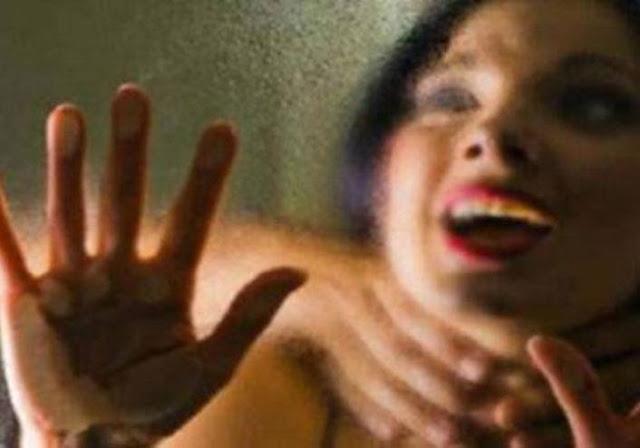 بعد عامين من الزواج.. مصري يقتل زوجته لهذا السبب تركها في المنزل جثة هامدة