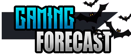 Gaming Forecast - Download free online game hacks