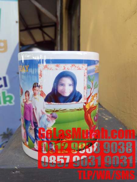 MUG PRESS DEFINITION JAKARTA