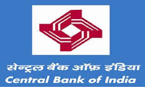 Central Bank of India Recruitment 2017,Director,02 post