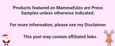 mammafulzo.com