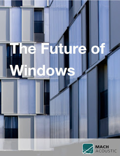 The Future of Windows