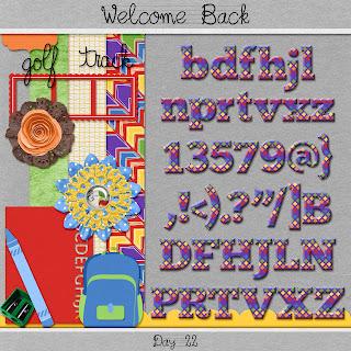 https://4.bp.blogspot.com/-NiBKY0R9eqY/V6-MTaKaCLI/AAAAAAAACu4/Nq5TMTsdu1MR1F_qngUOj81Mp76FWGNagCLcB/s320/Welcome%2BBack%2BDay%2B22%2BPreview.jpg