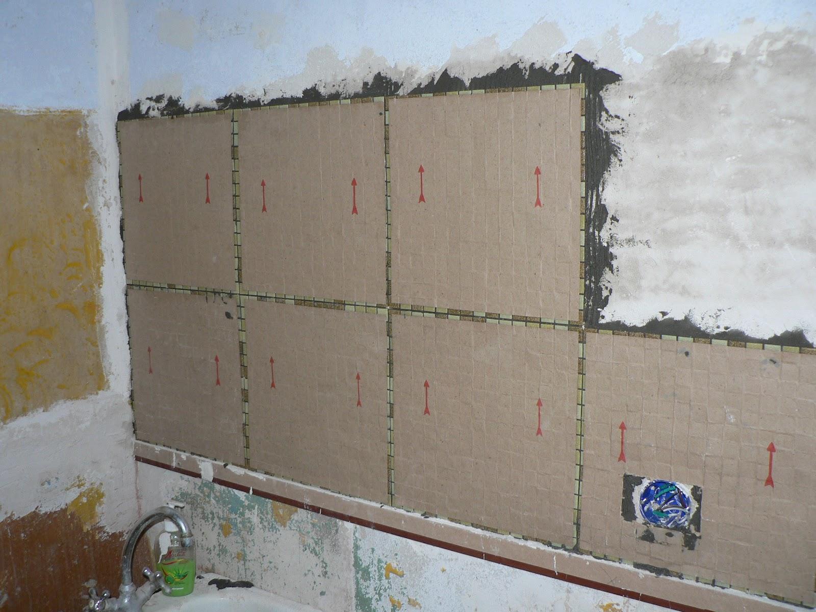 produit pour nettoyer les joints de carrelage nanterre saint paul saint maur des fosses. Black Bedroom Furniture Sets. Home Design Ideas