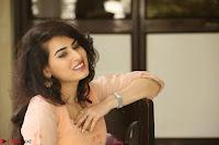 Actress Archana Veda in Salwar Kameez at Anandini   Exclusive Galleries 056 (58).jpg