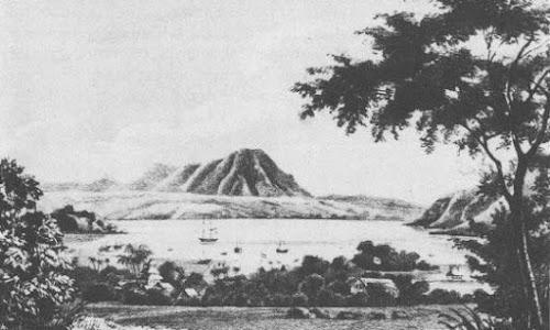 Letusan Gunung Berapi Paling Mematikan dalam Sejarah