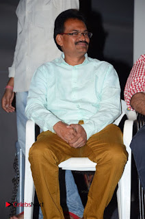 Avanthika Telugu Movie Trailer Launch  0009.jpg