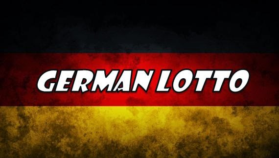 German 6/49 Lotto - Lucky Numbers - Hollywoodbets