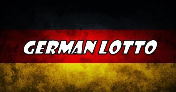 German Lottery