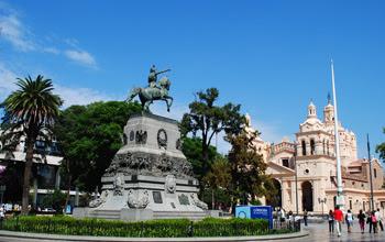 provincias_de_argentina3_cordoba_definicion_xyz.jpg
