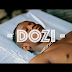 Exclusive Video : Pavlo - Dozi (New Music Video)