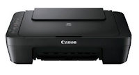 Canon PIXMA MG2900 Driver Download Windows 10, Windows 8, Windows 7, Windows Vista, Windows XP, Mac OS X Sierra 10.12/10.10/10.11/10.9/10.8 Linux Printer Driver and Software Install