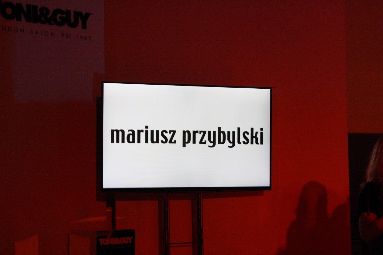 pokaz-Warszawa-Mariusz-Przybylski